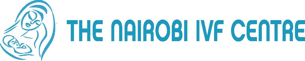 The Nairobi IVF Centre